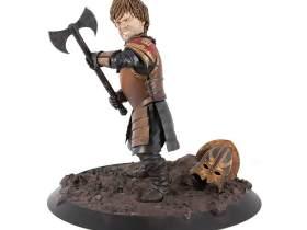 Tyrion Figur