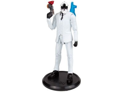 Fortnite Action Figur