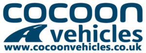 Cocoon Vehicles supplier of Short Term Car Leasing
