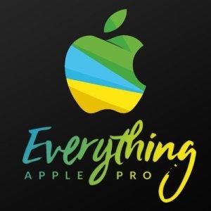 EverythingApplePro YouTube