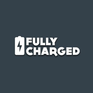 Fully Charged on YouTube