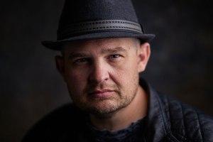 Jason Lanier Photography UK