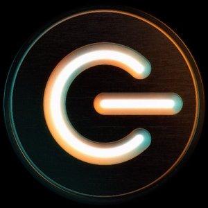 The Gadget Show Logo