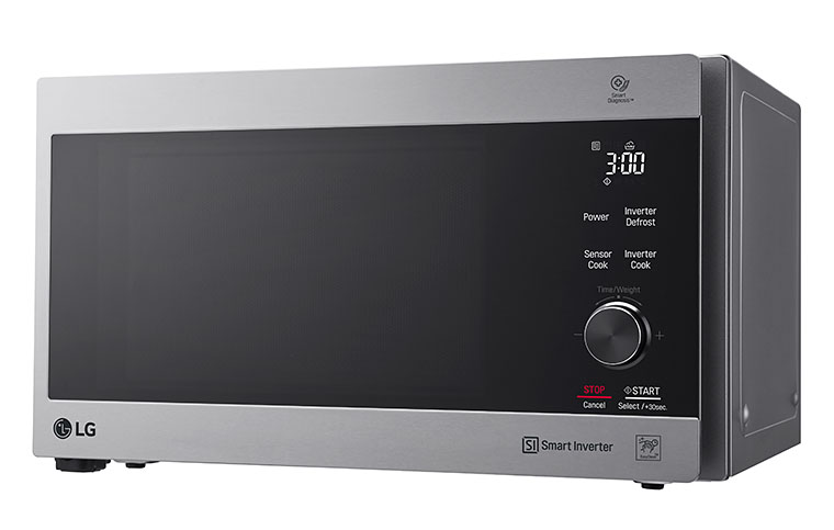 lg introduces neochef range of