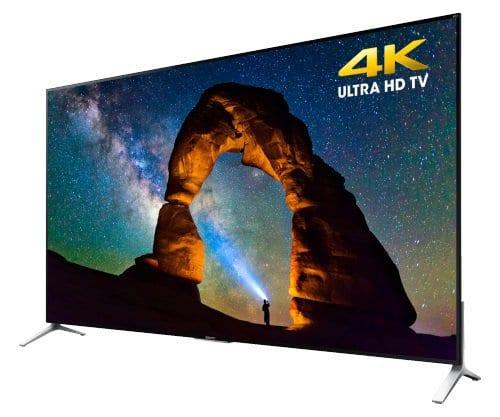 Sony-4K-ULTRA-HD
