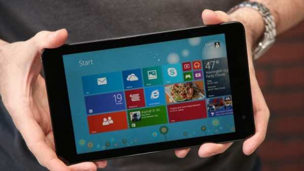 dell windows tablet-gadgethome.in