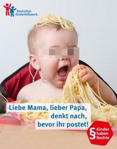 DKHW_Facebook_Motiv_Spaghetti
