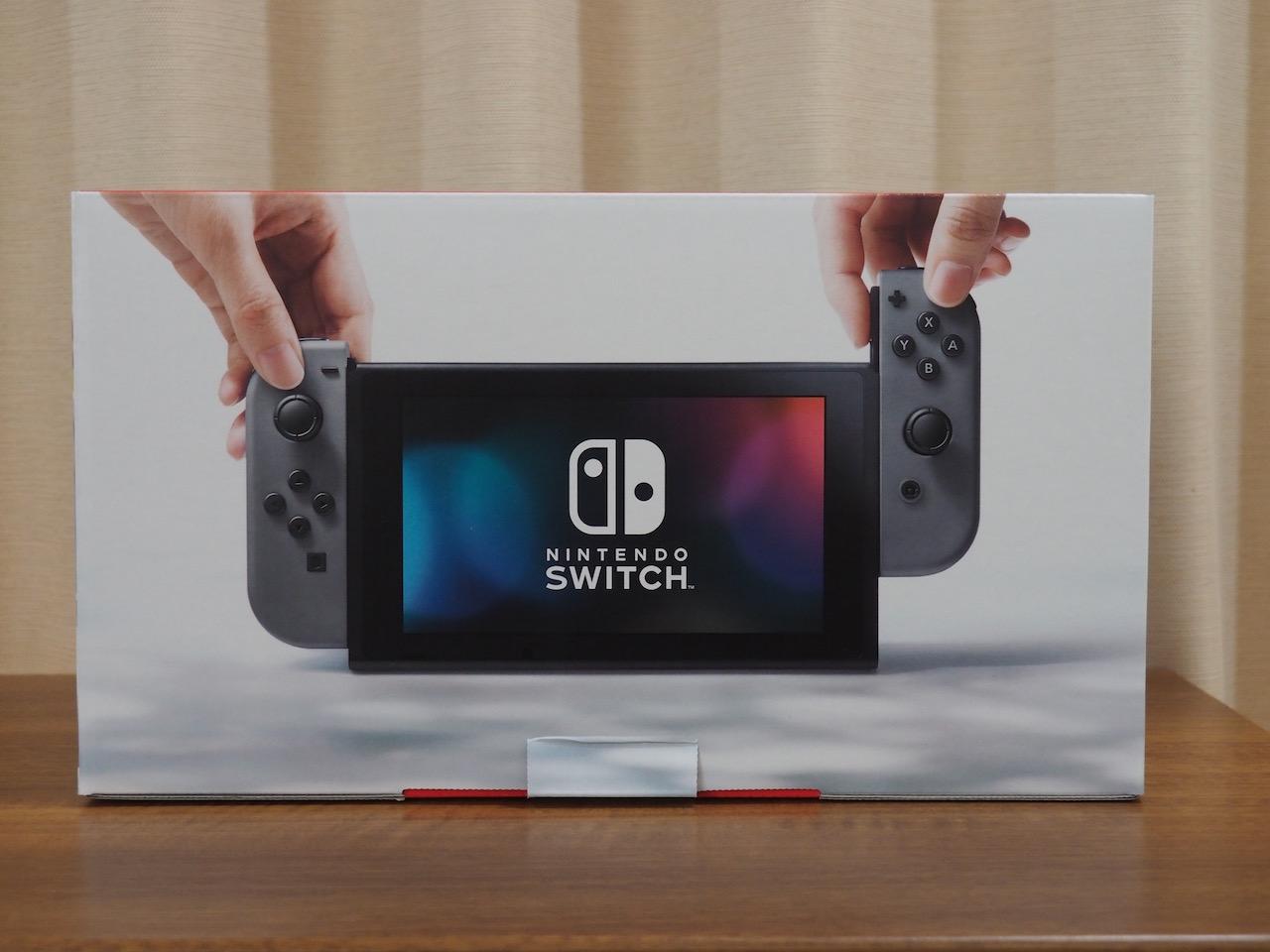 switch31