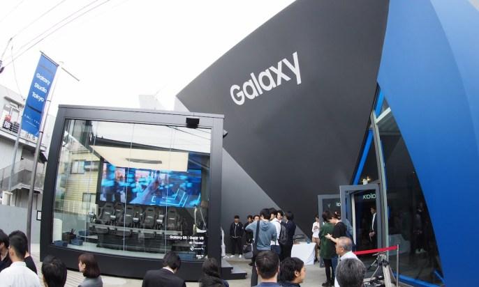 galaxy-studio-tokyo13