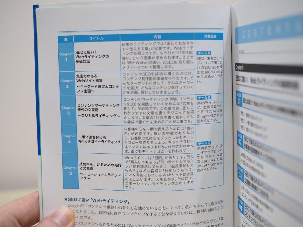 webwrigthingbook2