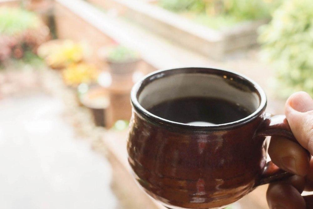 cafemuku13
