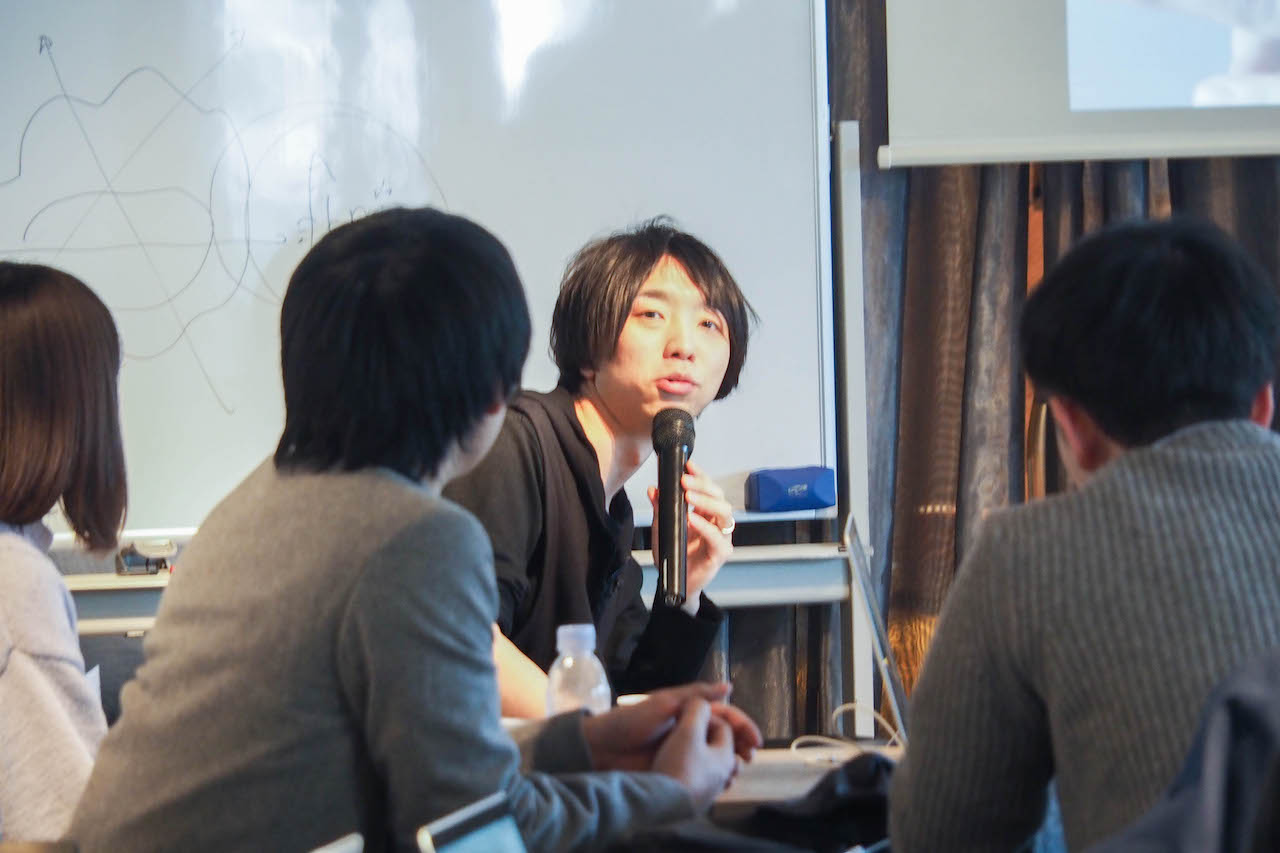 project-meeting-tokyo12
