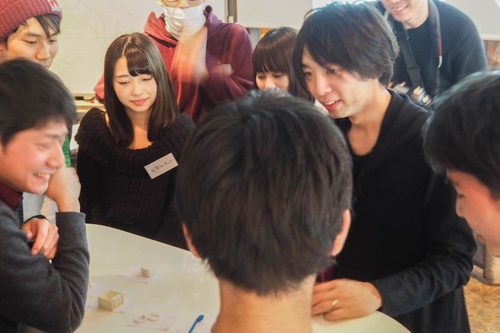 project-meeting-tokyo5