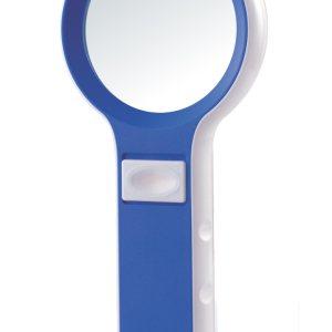 Power Plus Magna Led Magnifier