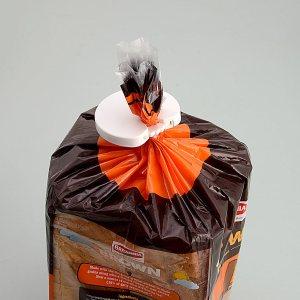 Plastic Bag Sealer