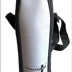 Premium Vacuum Flask