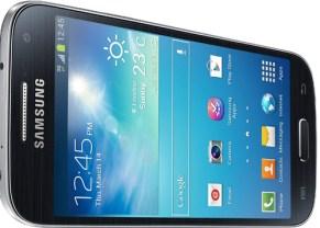 Galaxy-S4-mini-specs