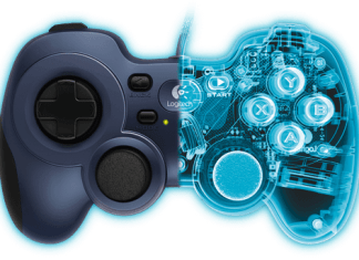 Best Gamepad for pc under 1500 INr