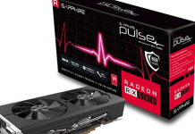 Best Graphics Card Under 15000 In India