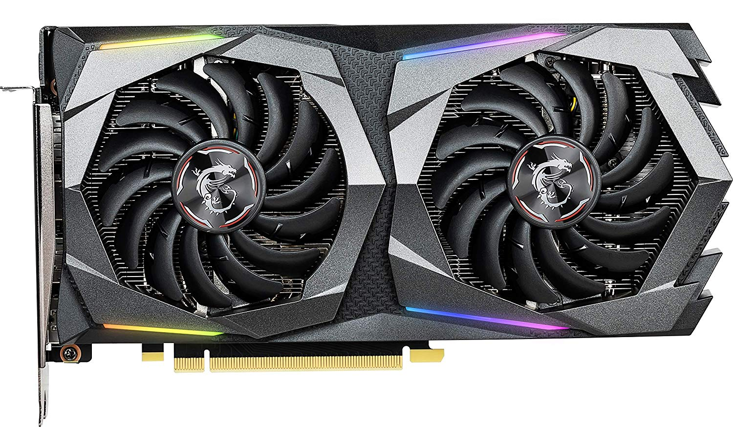 Best Graphics Card Under 30000 INR For Gaming in 2019