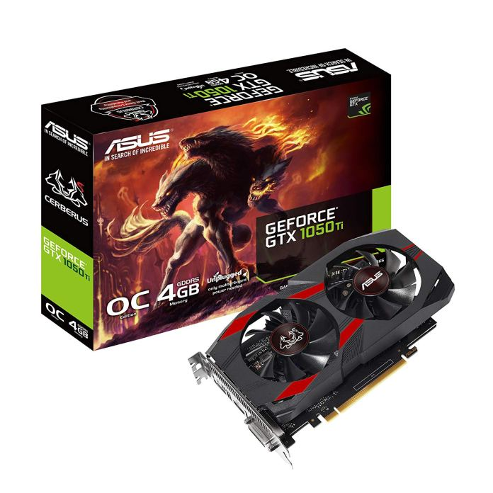 Best Graphics Card Under 15000 INR For Gaming