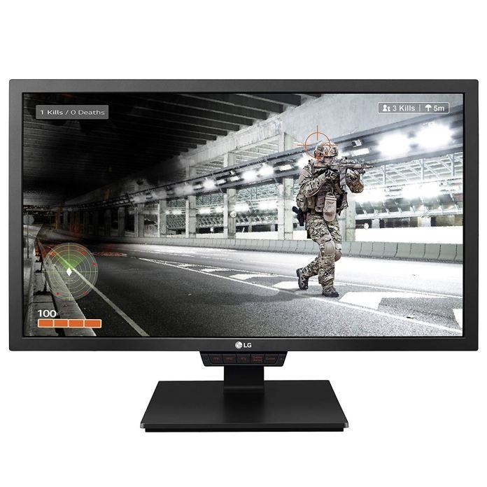 best gaming monitor under 20000