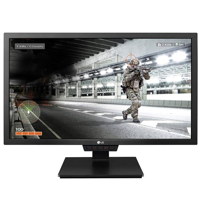 Best Gaming Monitor Under 20000 INR Top 6 List in 2019