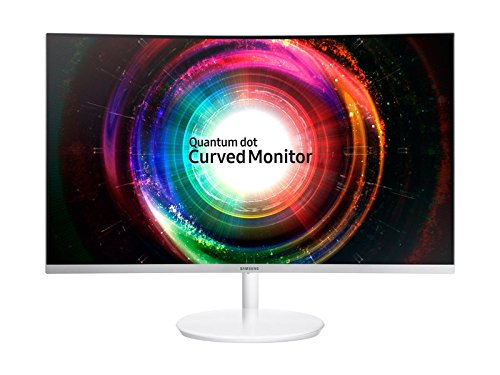 Curved Monitor-6 Best Curved Monitor In India Rs.15000-30000