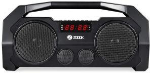 Best Bluetooth Speaker Under 3000