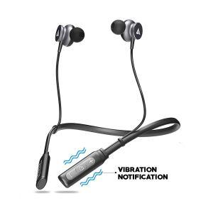 c2cb26b4a12 Boult Audio ProBass Curve Neckband in-Ear Wireless Bluetooth Earphones.  Best Earphone Under 1000