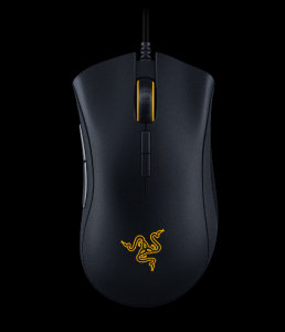 Best Gaming Mouse under 3000 In India