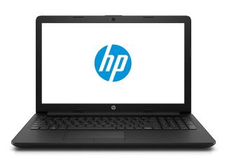 Best Hp Laptop Under 30000