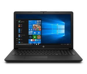 Best Hp laptop Under 40000