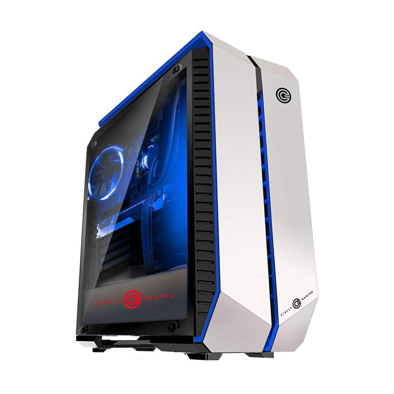CPU Cabinet-Best PC Cabinet Or Computer Cabinet Under 10000 #Top 8