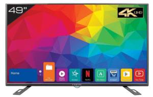Best Smart Tv Under 30000 In India