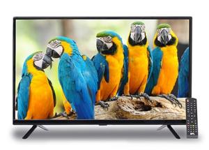 Best Tv Under 10000 in India