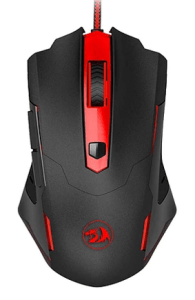 Best gaming Mouse Under 1000