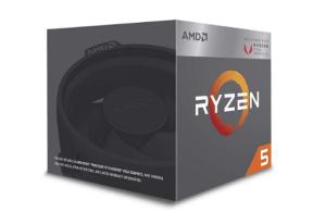 Best gaming pc under 30000 AMD Ryzen