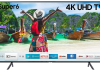 Best 4K Smart Tv Under 50000 In India