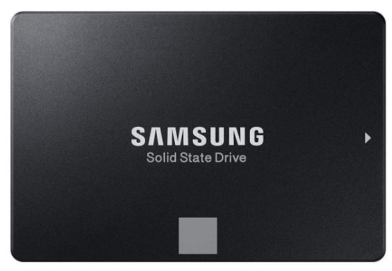 SSD Under 5000
