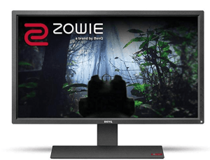 Best Gaming Monitor for Xbox and PS4