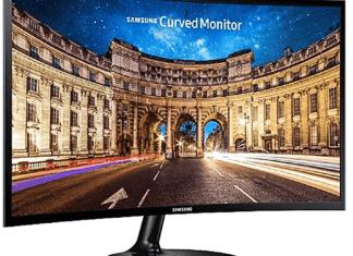 Best Monitor Under 10000 In India