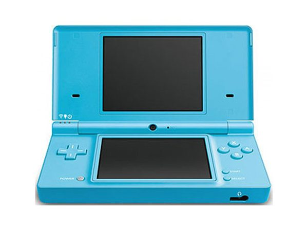 Sell DSi We Buy All DS Consoles Cash In 24 Hours Get