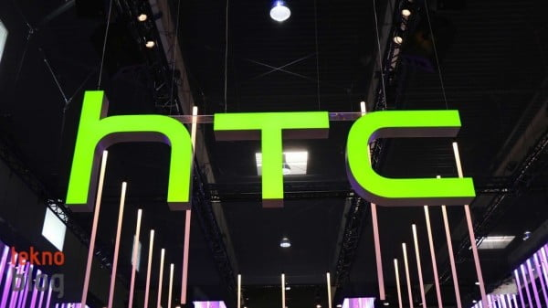 HTC One A9 leaked specs