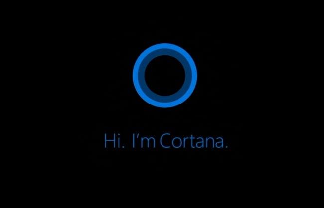 Microsoft Cortana Cyanogen OS
