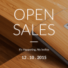 OnePlus-India-OP2-Open-Sales