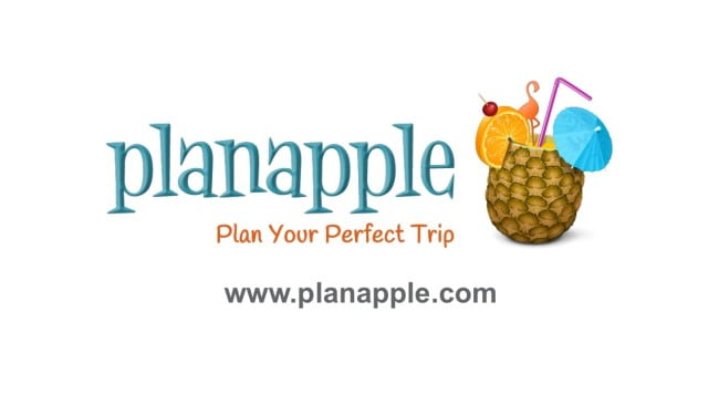 planapple-travel-planing-app