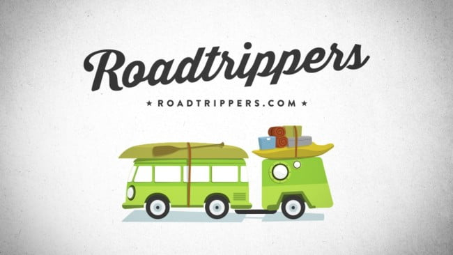 roadtrippers-travel-planing-app