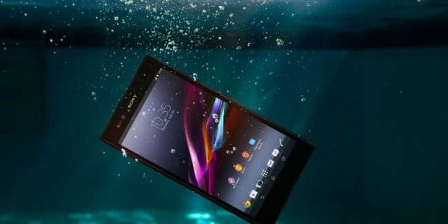water proof smartphone buying guide