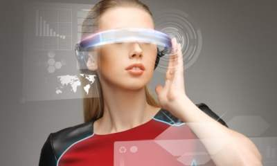wearable technology future